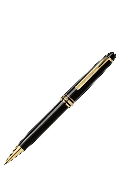 Montblanc Meisterstuck Pen 12746 product image
