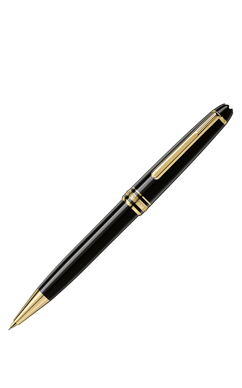 Montblanc Meisterstuck Pen 12737 product image