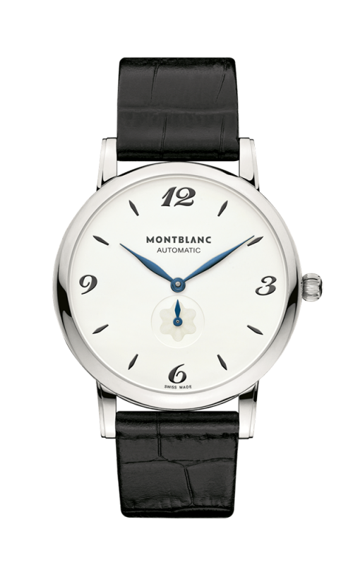 Montblanc Star Classique Watch 107073 product image