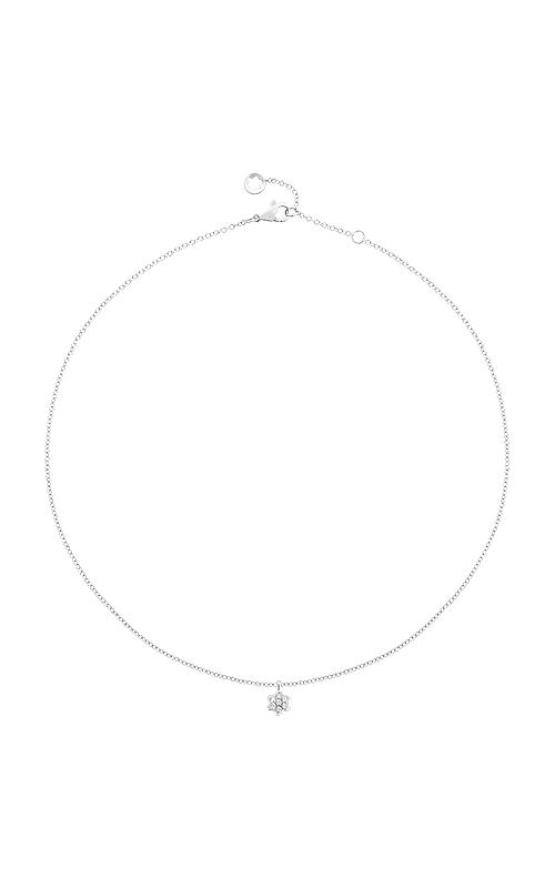 Montblanc Emblem Necklace 111369 product image