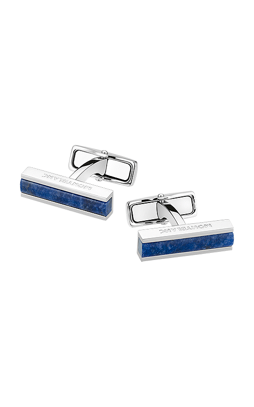 Montblanc Creative Collection Accessory 111317 product image