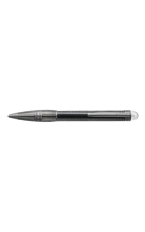 Montblanc Starwalker Pen 109367 product image