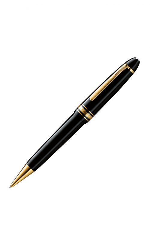 Montblanc Meisterstuck Pen 108952 product image