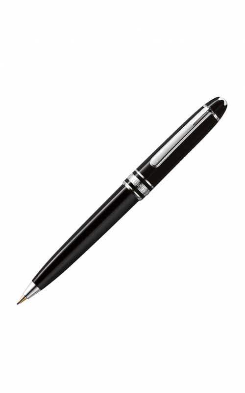 Montblanc Meisterstuck Pen 108750 product image