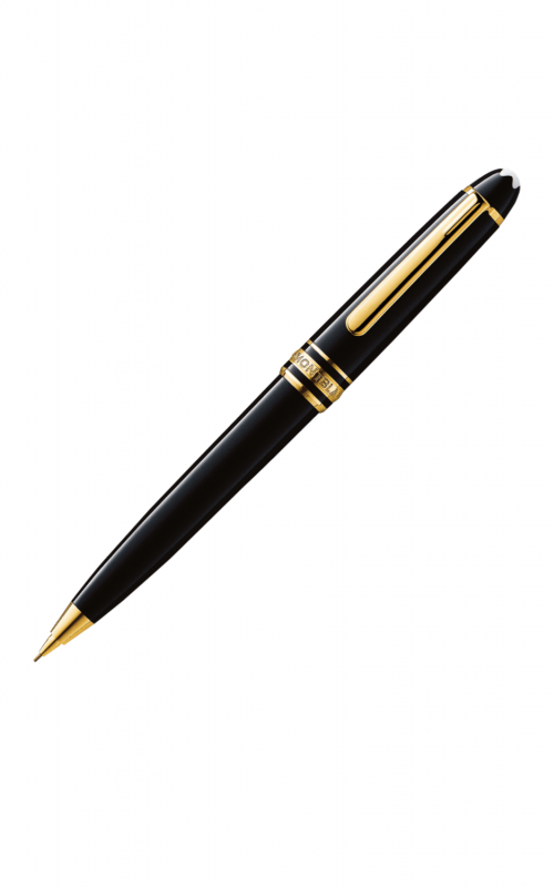 Montblanc Meisterstuck Pen 108731 product image