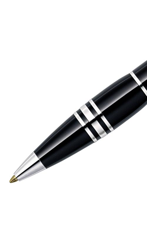 Montblanc Starwalker Pen 8486 product image