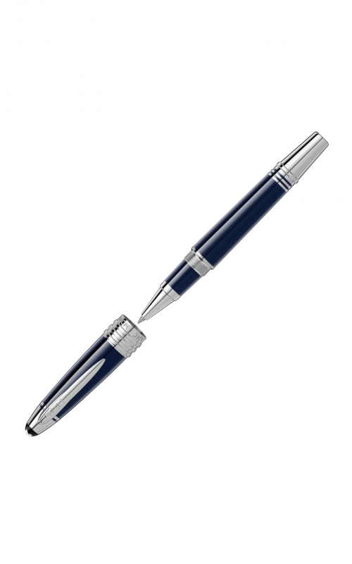 Montblanc Great Characters Edition Pen 111047 product image