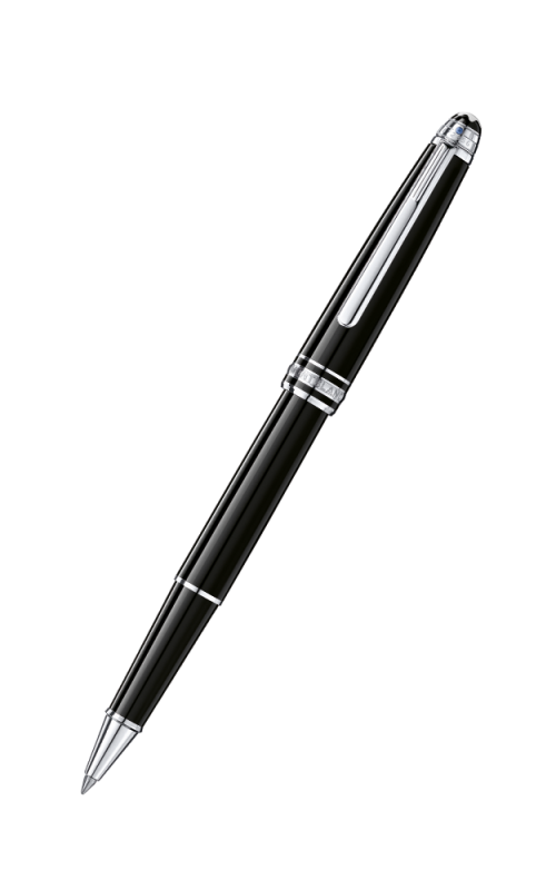 Montblanc Meisterstuck Pen 109354 product image