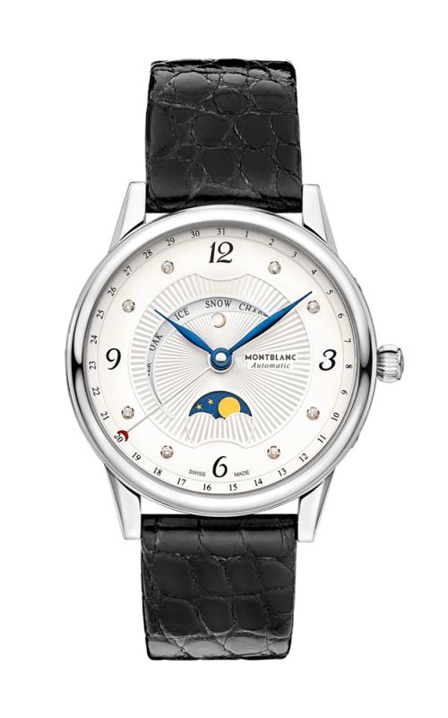 Montblanc Boheme Watch 112556 product image