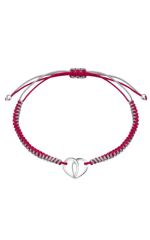 Montblanc Emblem Bracelet 113117 product image