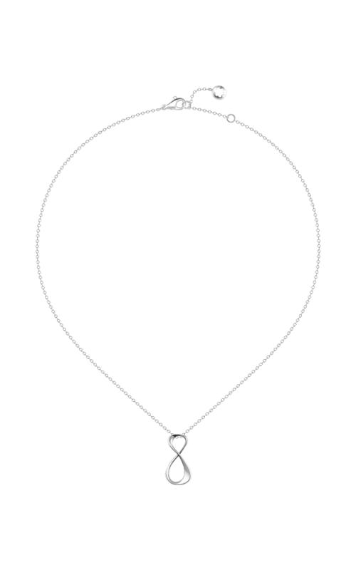 Montblanc Infiniment Votre Necklace 113059 product image