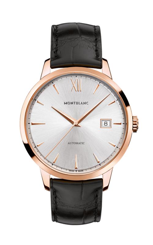 Montblanc Heritage Spirit Watch 111874 product image