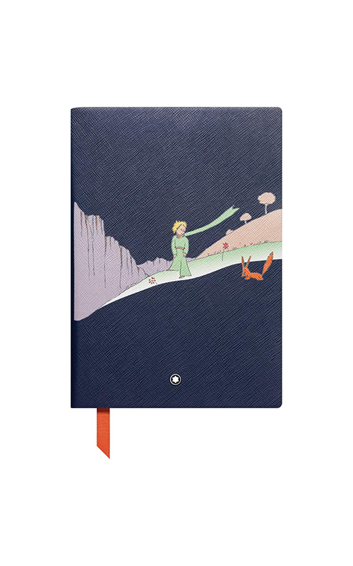 Montblanc Notebooks Accessory 117869 product image
