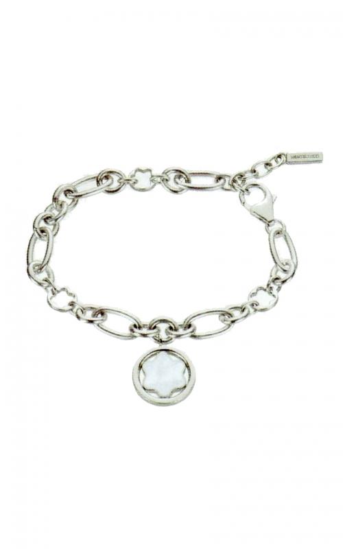 Montblanc Star Signet Bracelet 36652 product image