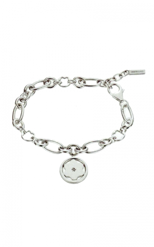 Montblanc Star Signet Bracelet 36653 product image