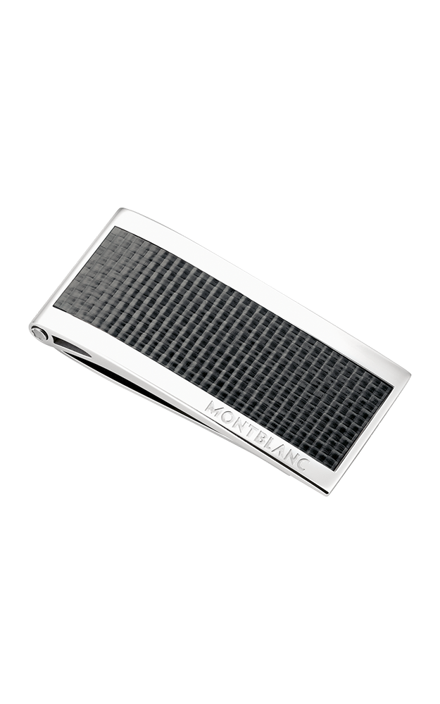 Montblanc Money Clips 104731 product image