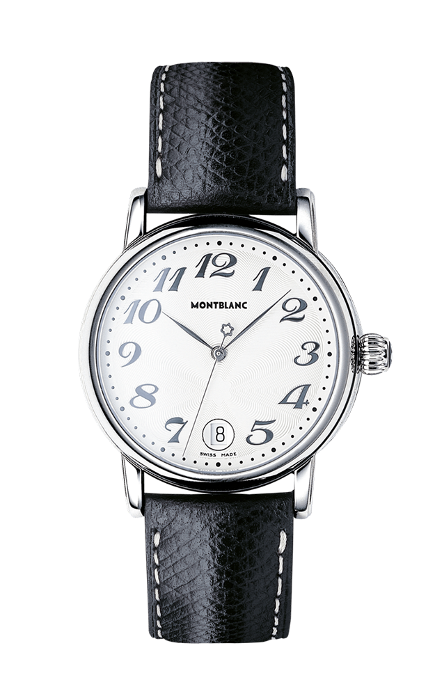 Montblanc Star 07249 product image
