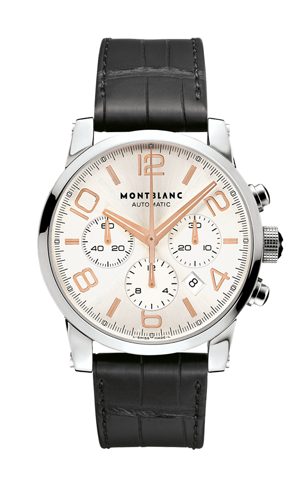 Montblanc Timewalker 101549 product image