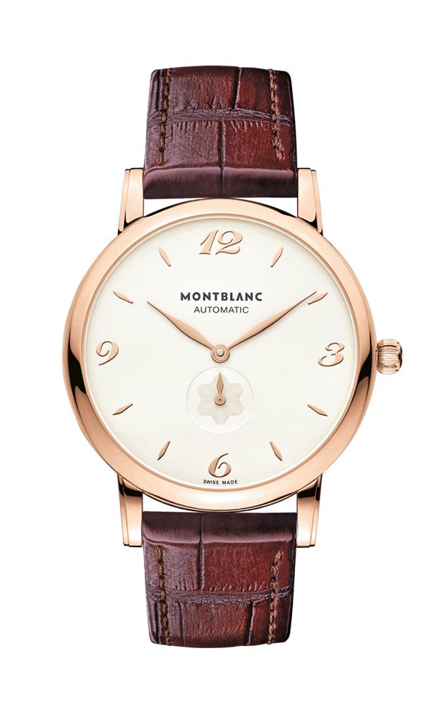 Montblanc Star Classique 107076 product image