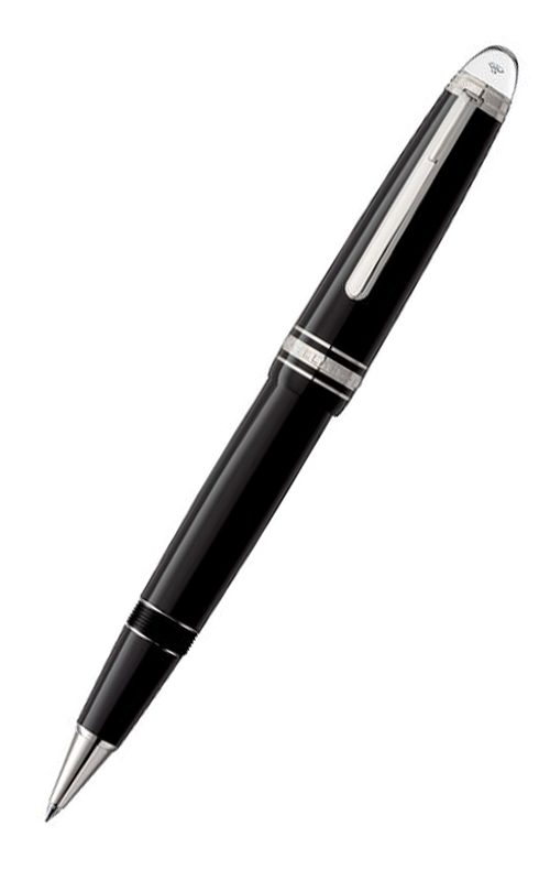 Montblanc Meisterstuck 106126 product image