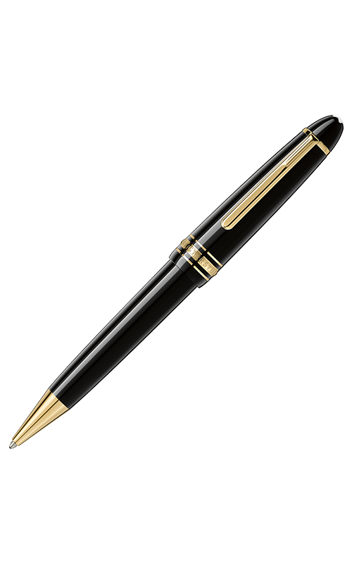 Montblanc Meisterstuck 10456 product image