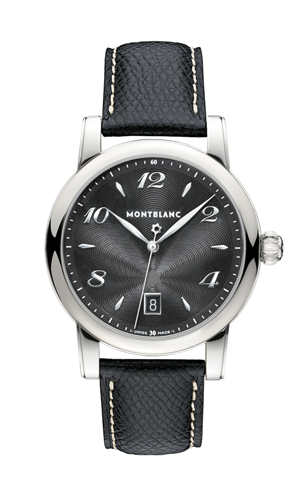Montblanc Star 108763 product image