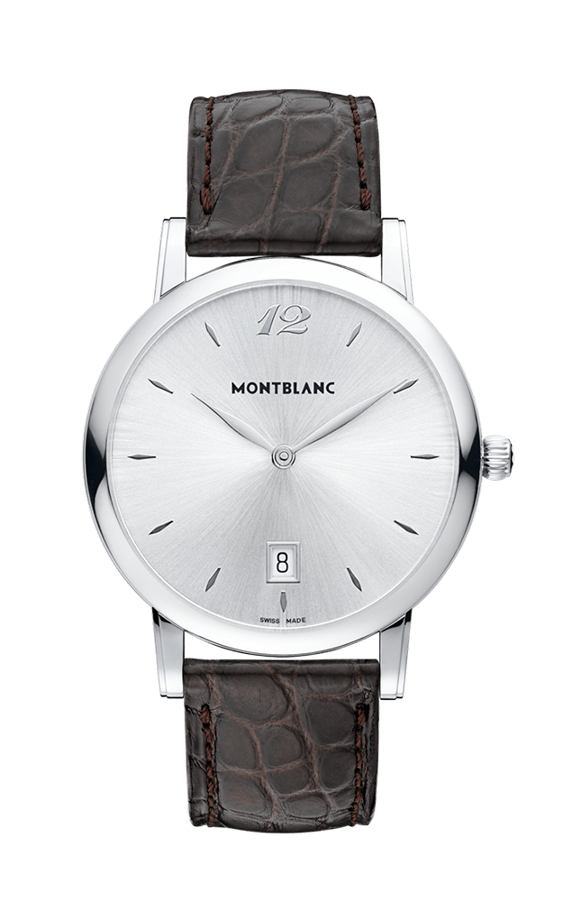 Montblanc Star Classique 108770 product image