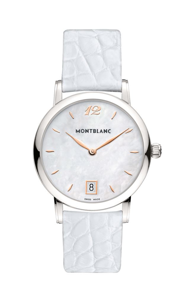 Montblanc Star Classique 108765 product image