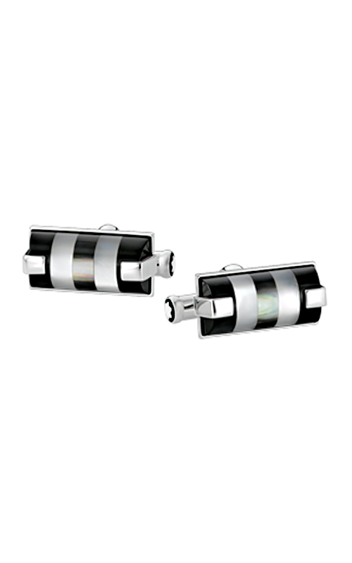 Montblanc Creative Collection 109513 product image