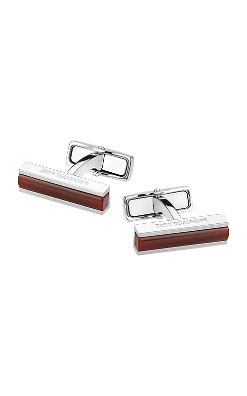Montblanc Creative Collection 111318 product image