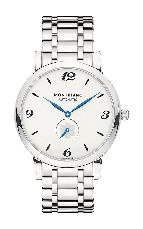 Montblanc Star Classique 110589 product image