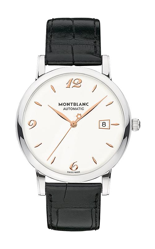 Montblanc Star Classique 110717 product image