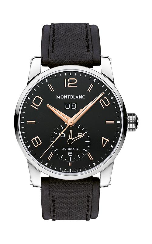 Montblanc Timewalker 110465 product image