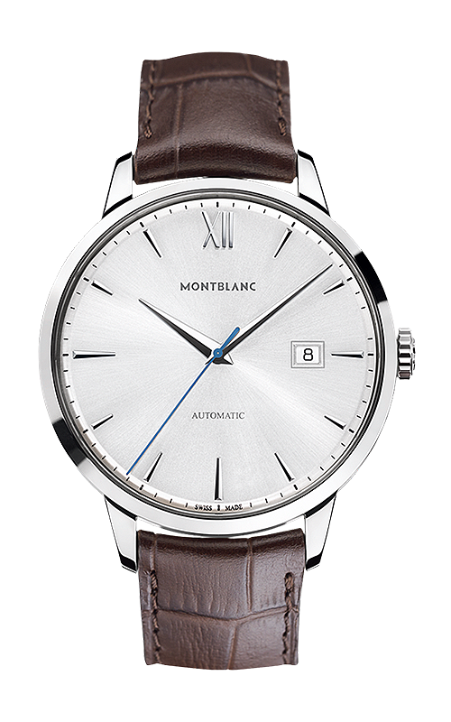 Montblanc Meisterstuck Heritage 111580 product image