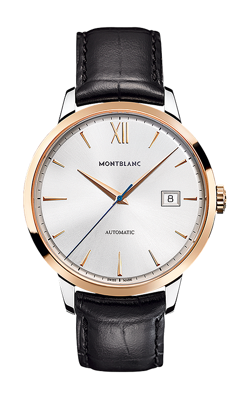 Montblanc Meisterstuck Heritage 111624 product image