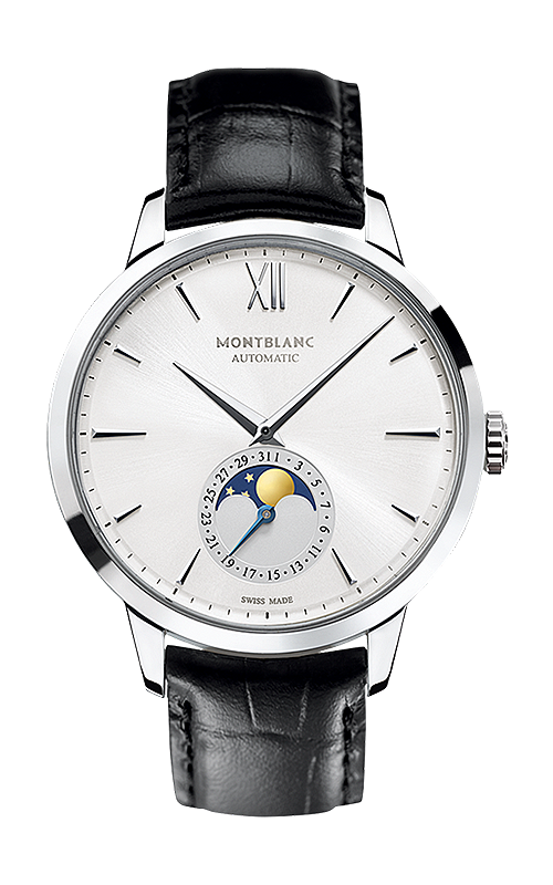Montblanc Meisterstuck Heritage 110699 product image