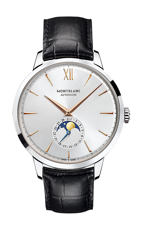 Montblanc Meisterstuck Heritage 111620 product image