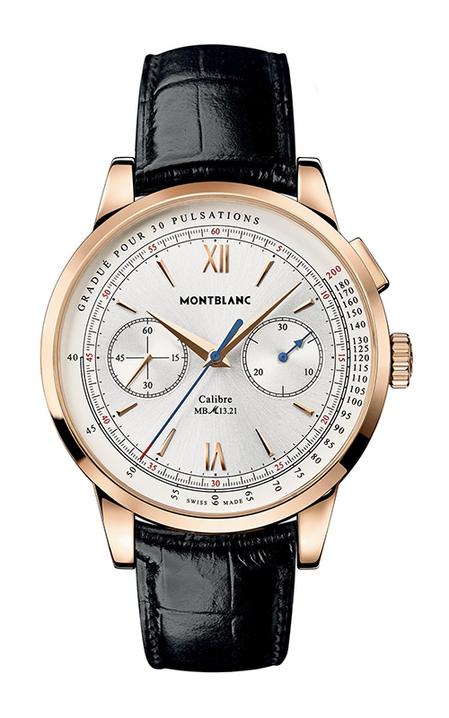 Montblanc Meisterstuck Heritage 111626 product image