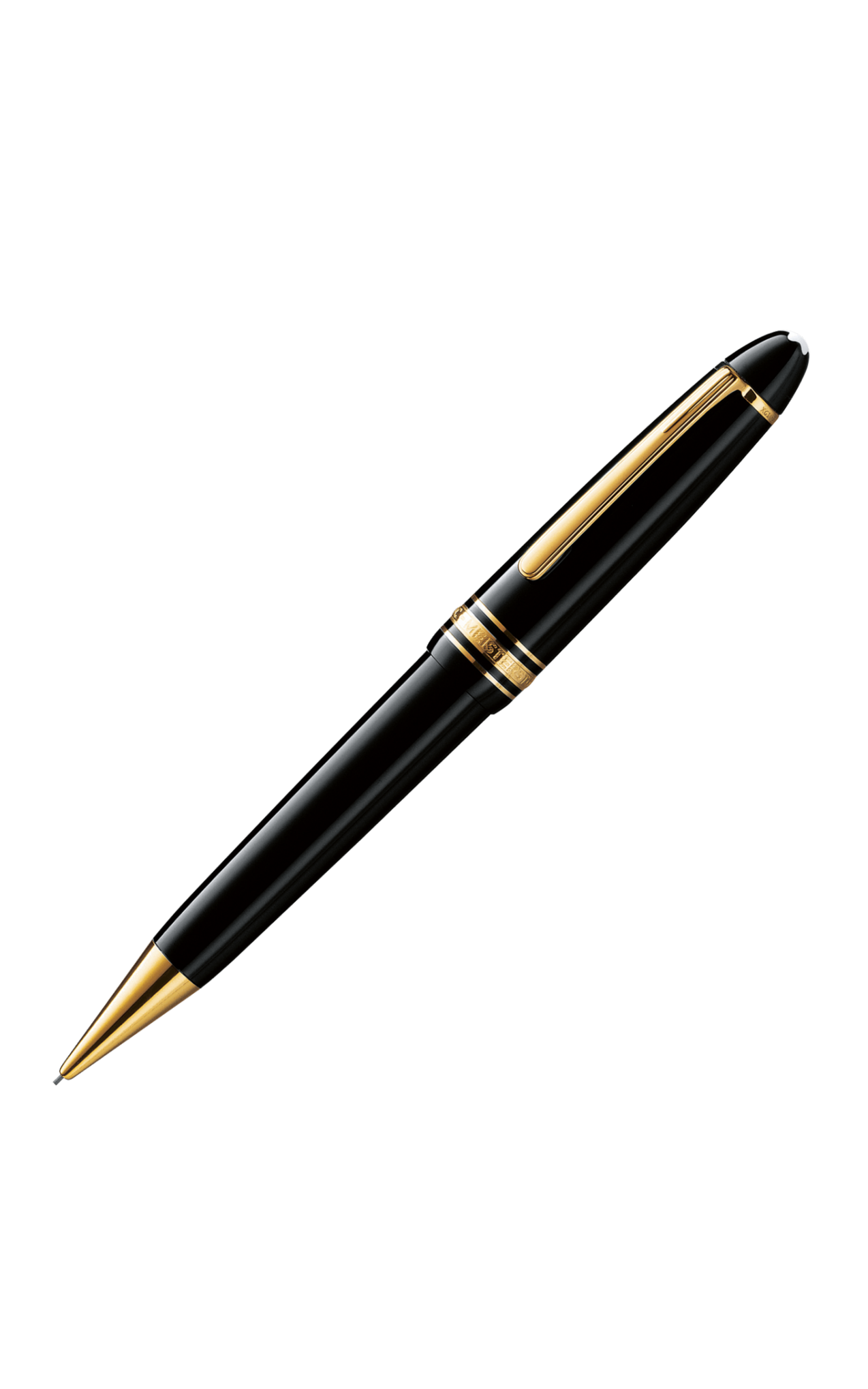 Montblanc Meisterstuck 108952 product image