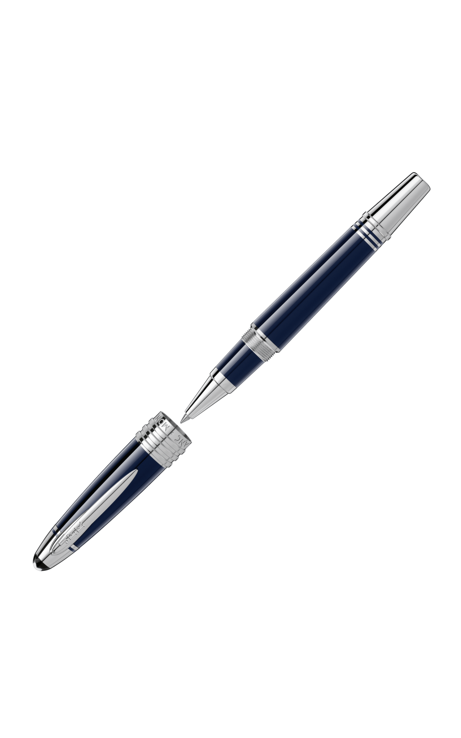 Montblanc Great Characters Edition 111047 product image