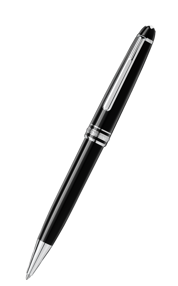 Montblanc Meisterstuck 2866 product image