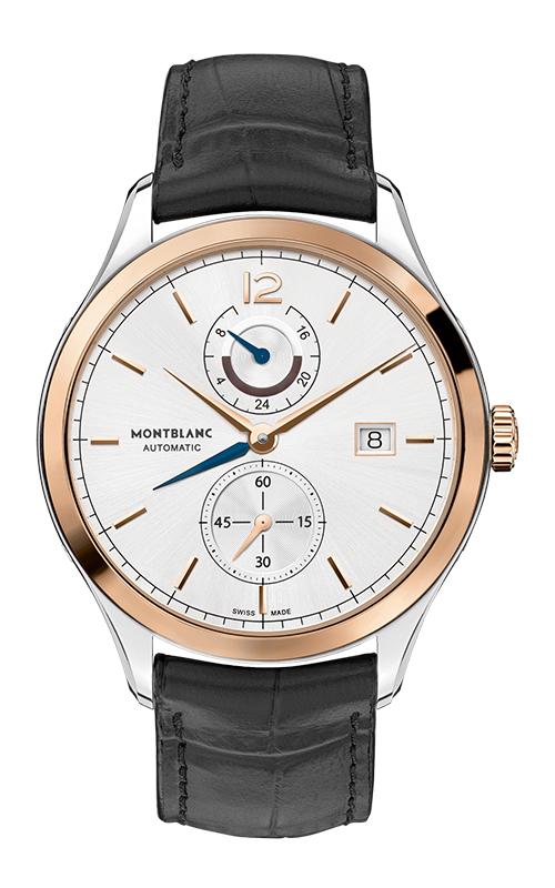 Montblanc Heritage Chronométrie 112541 product image