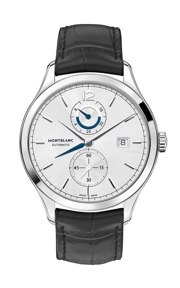 Montblanc Heritage Chronométrie 112540 product image