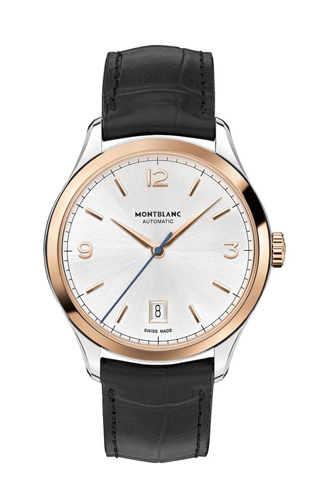 Montblanc Heritage Chronométrie 112521 product image