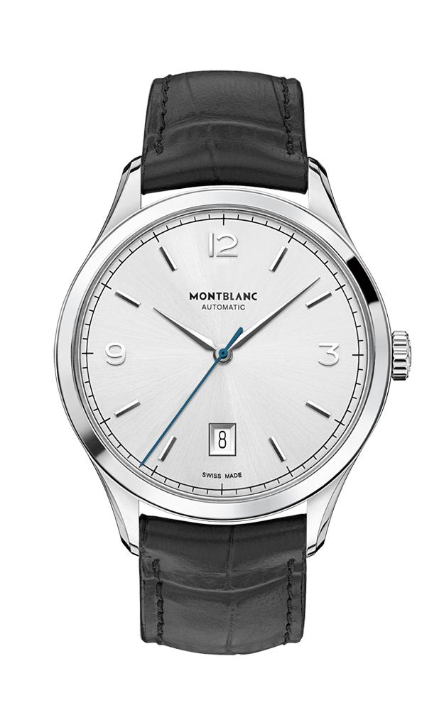 Montblanc Heritage Chronometrie 112533 product image