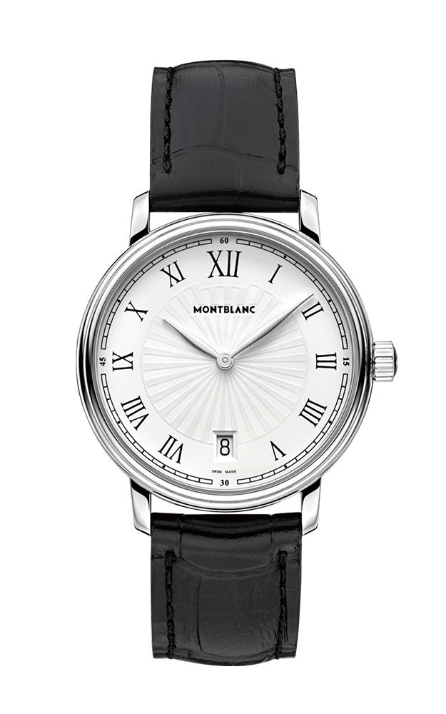 Montblanc Tradition 112635 product image