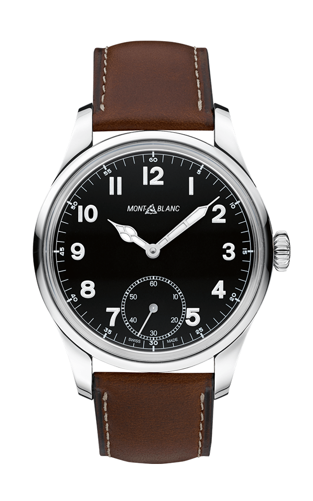 Montblanc 1858 112638 product image