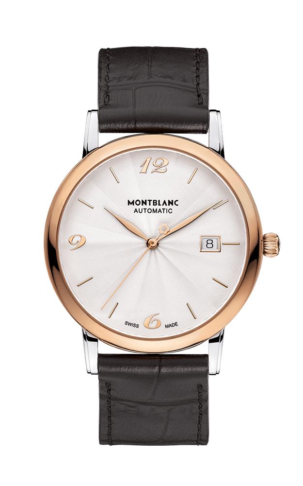 Montblanc Star Classique 113824 product image