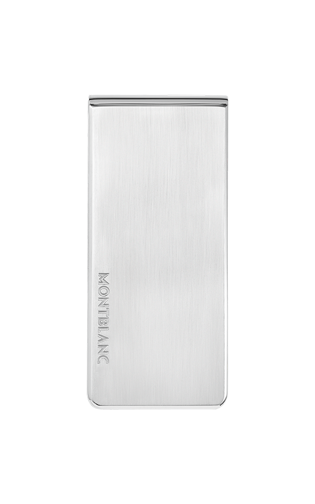 Montblanc Money Clips 112922 product image