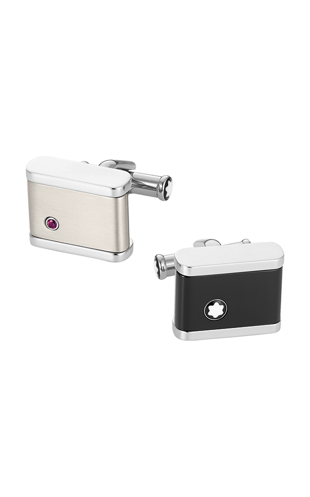 Montblanc Creative Collection 113548 product image